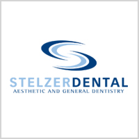 Stelzer Dental Logo