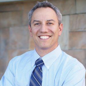 Lower Gwynedd dentist Dr. Joshua Stelzer