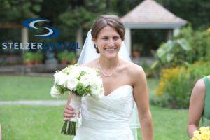 Dr. Stelzer's Bride